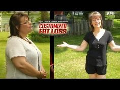 What is Customized Fat Loss? best way to lose weight healthy recipes for weight loss diets for quick weight loss weight loss supplements best weight loss program how to lose weight fast before and after weight loss weight loss success stories bes Weight Loss Camp, Best Weight Loss Pills, Best Weight Loss Supplement, Weight Loss Water, Best Weight Loss Program, Medical Weight Loss, Weight Loss Shakes, Weight Loss Surgery, Weight Loss Supplements