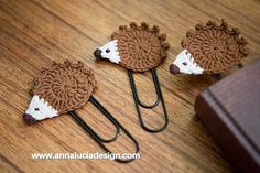 Crochet patterns crochet hedgehog handmade by Emmacrochetdesign4U