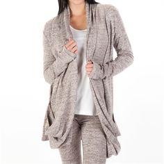 UGG® Australia Women's Contemporary Olive Cardigan