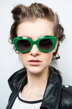 653017962ac Ray Ban Instagram Young
