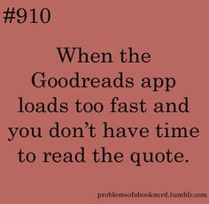 problemsofabooknerd:  Submitted by booknerd416