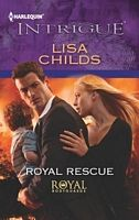 """Read """"Royal Rescue A Thrilling FBI Romance"""" by Lisa Childs available from Rakuten Kobo. An agent, an heiress and a deadly rescue mission Media heiress Josie Jessup and her son have spent the past several year. Books To Read, My Books, Free Novels, Last Man, Romance Books, Audiobooks, The Past, Lisa, This Book"""