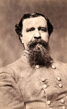 Thomas Hart Taylor (July 31, 1825 – April 12, 1901) was a Confederate States Army colonel, brigade commander, provost marshal & last Confederate post commander at Mobile, Alabama during the American Civil War. His appointment as a brigadier general was refused by the Confederate Senate after Confederate President Jefferson Davis failed to nominate Taylor, apparently following Davis's appointment of Taylor to the rank. Taylor was born at Frankfort, Kentucky.