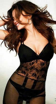 193 Best All About Sofia Vergara Images In 2019 Black