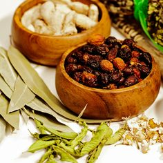 The most trusted Ayurveda hospital in Trivandrum for authentic and efficient treatment for all ailments, where ancient wisdom blends with modern science.