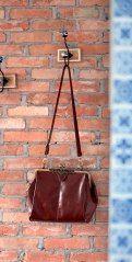 Bucket Bag, Fashion, Kitchen Living, Scandinavian, Throw Pillows, Moda, La Mode, Fasion, Fashion Models