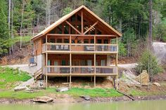 Avoid large crowds and stay in your own private cabin! We are sanitizing our little hearts out for your safety! Red River Gorge, Natural Bridge, Celtic Wedding, Cabin Rentals, Dreams, Engagement Rings, Vacation, House Styles, Nature