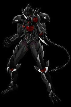 Fantasy Character Design, Character Art, Baseball Drawings, Yugioh Monsters, Warriors Wallpaper, Anime High School, Ninja Art, Armor Concept, Epic Art
