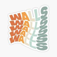 Louis Tomlinson, Aesthetic Desktop Wallpaper, Laptop Wallpaper, Aesthetic Collage, Diy Stickers, Aesthetic Stickers, Cute Icons, Wall Collage, Aesthetic Pictures