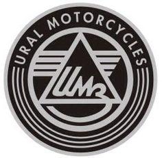 IMZ - Irbitskiy Mototsikletniy Zavod