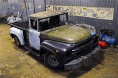 """Képtalálat a következőre: """"ЗиЛ 130 Двойная Кабина"""" Subaru, Hot Rods, Antique Cars, Trucks, Club, Vintage Cars, Track, Truck, Street Rods"""