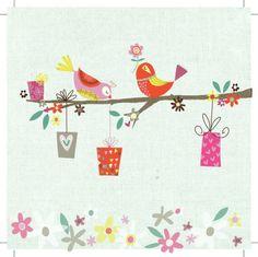Jeannine Rundle - AD2631A BIRD ON BRANCH.psd
