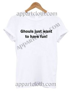 61e80215 1465 Best T-shirt images | Funny america shirts, Birthday shirts ...