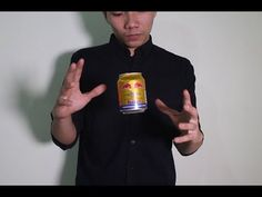 5 Most Unbelievable Magic Tricks You've Ever Seen - YouTube