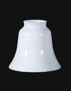 Inside sandblasted shade ball shade 08460 bp lamp supply wholesale lamp parts bp mozeypictures Image collections