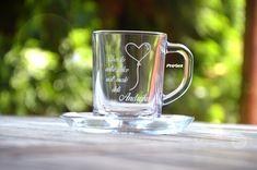 Beer, Mugs, Glasses, Tableware, Products, Eyewear, Ale, Dinnerware, Cups