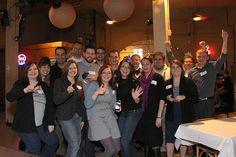 2011 Indiana Social Media Summit & Smackdown Fort Wayne (Nominees)   Flickr - Photo Sharing!