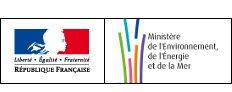 Vigicrues : Information nationale