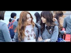 Kore Klipleri (Neredesin Sen) - YouTube