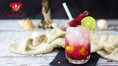 Sounds like a holiday. Low Carb Cocktails, Beach Cocktails, Sugar Free, Keto, Raspberry, Ice Cream, Make It Yourself, Holiday, Desserts
