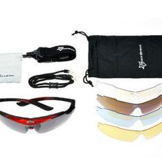 Okuliare pre šoférov alebo okuliare na šoférovanie sú v poslednej dobe Fanny Pack, Bags, Fashion, Hip Bag, Handbags, Moda, La Mode, Belly Pouch, Dime Bags