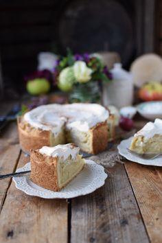 apfelkuchen-mit-zimtcreme-apple-cake-with-cinnamon-21