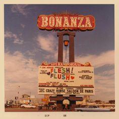 Bonanza 1965