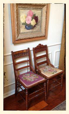Whatnot Shelf At Miss Pixieu0027s This Week! | District Détecteur: Washington D.C.  Furniture And Finds | Pinterest | Shelves, Furniture Ideas And Shelving