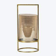 Lounge lykt Candle Holders, Lounge, Cottage, Candles, Mirror, Glass, Furniture, Home Decor, Metal