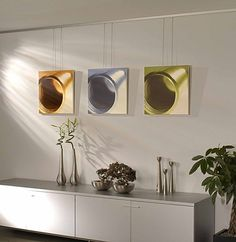 Wire Art Hanging System | 27 Best Art Hanging Systems Images Art Hanging System Hanging Art