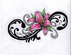 Google Image Result for http://fc04.deviantart.net/fs70/i/2012/194/5/d/stargazer_tattoo_design_by_greenbaypara-d56x90j.jpg