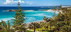 Türkei oder Griechenland? Zypern bietet in einem Urlaub gleich zwei faszinierende Kulturerlebnisse!