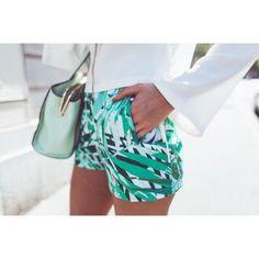Pinterest ☼☽ llaurrrnnnn  ☾☼