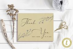 Editable Thank You Card, Instant download Favor Tag, You print Thank You Card , Nurse and Doctor gift card Print Thank You Cards, Thank You Tags, Diy Shops, Engagement Cards, Doctor Gifts, Animal Party, Card Tags, Favor Tags, Diy Party