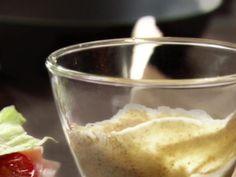 Get Garlic Mayo Recipe from Food Network