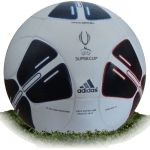 "ESC 2013 ""Adidas Super Cup 2013"" Bayern München - Chelsea London in Prague"
