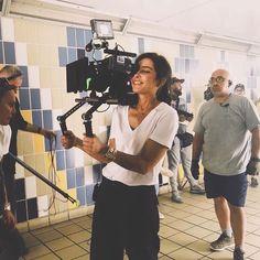 Filmmaking Quotes, Documentary Filmmaking, Por Tras Das Cameras, Zine, Female Directors, Film Blade Runner, Film Life, Cinema Camera, Indie Movies