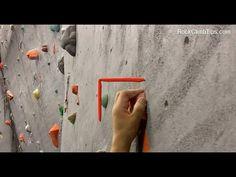 www.boulderingonline.pl Rock climbing and bouldering pictures and news Rock Climbing How To