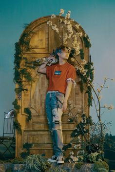 Onew Jonghyun, Lee Taemin, Minho, Atlantis, Shinee Albums, Shinee Debut, Lee Jinki, Kim Kibum, Kpop Boy