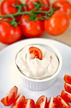 5-Minute Vegan Cheese Sauce | WIN-WIN FOOD