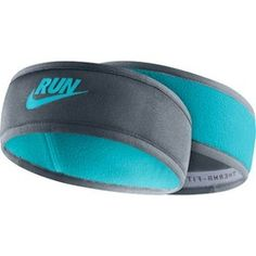 nike headband- i need this for when i run in the cold Nike Headbands 0263d3f2bc90