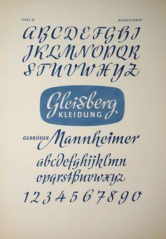 Die Schriften des Malers | Flickr - Photo Sharing!