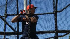 Carlos Correa, the 20-year-old shortstop who many consider the top prospect in all of baseball, is set to make his Major League debut on Monday when the Astros open a three-game series against the White Sox in Chicago.