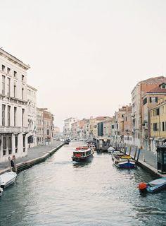 Esmeralda Franco Photography Venice wedding photographer italy destination fotografo di matrimoni venezia_0376.jpg