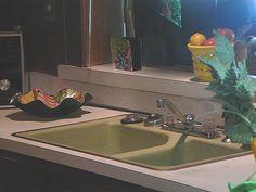 Kitchen - Graceland | Flickr - Photo Sharing!