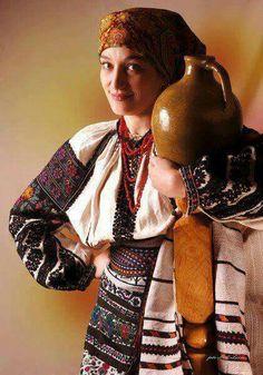 Кращих зображень дошки «український народний костюм»  13  4940260bd7624