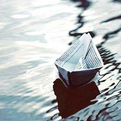 #sailaway #zeglarskieklimaty #sailingmoods #small #boat #passion #sailing #lovesailing #sailboat #kochamzeglarstwo #sailinstagram #sailinmyhead by zeglarskieklimaty.pl