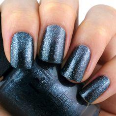 Opi Gel Nails, Opi Nail Polish Colors, Shellac Colors, Nail Colors, Nail Polish Collection, Gel Color, Holiday Nails, Pretty Nails, Hair And Nails