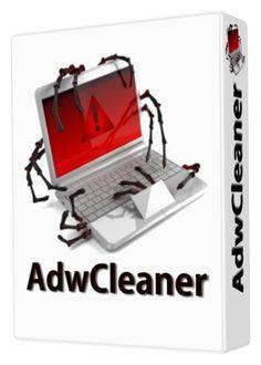 AdwCleaner Free Grátis | hardwareysoftware.net
