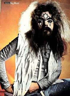 welcome to the show - Jeff Lynne & ELO news 70s Music, Rock Music, 70s Glam Rock, Jeff Lynne Elo, Roy Wood, British Celebrities, Jerry Lee Lewis, Abbott And Costello, Glam And Glitter